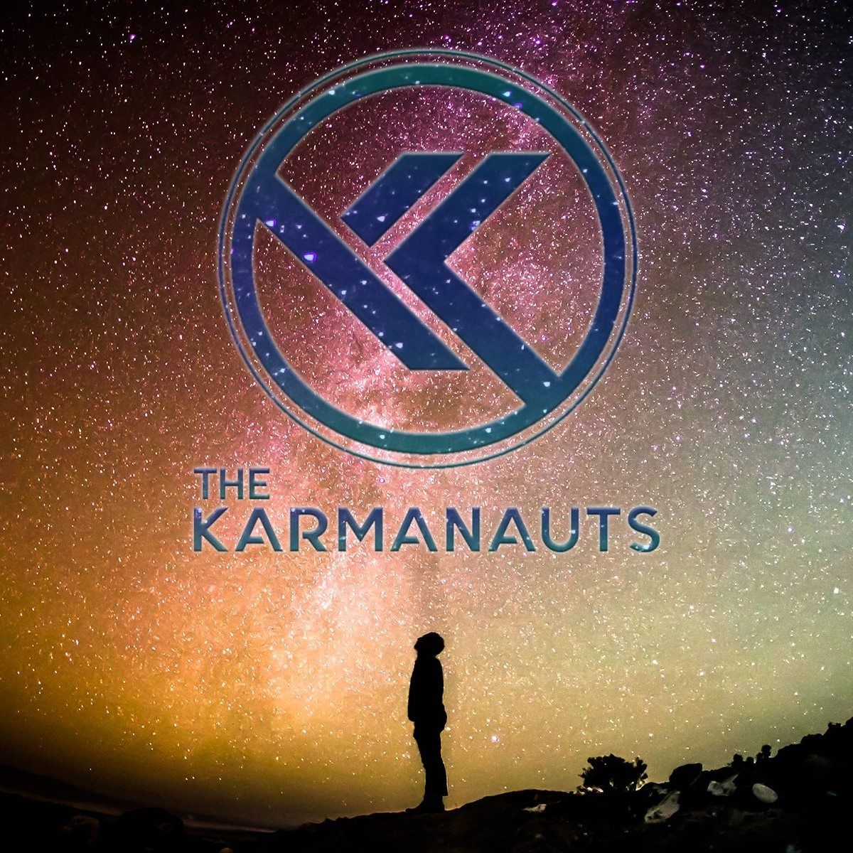 the karmanauts, indie pop, humboldt county music, humboldt county band, northern california band
